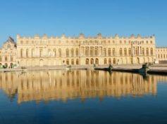 Versailles12