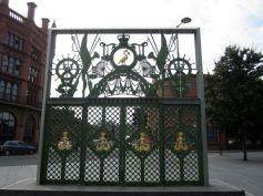 Liverpool28
